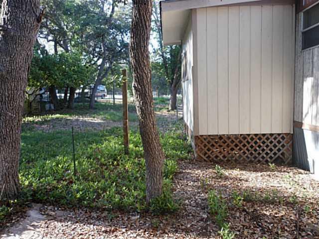 Sold Property | 18111 Easy ST Jonestown, TX 78645 16