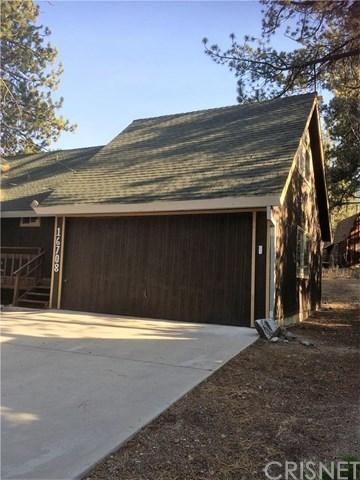 Closed | 16708 Mil Potrero Highway Pine Mtn Club, CA 93222 2
