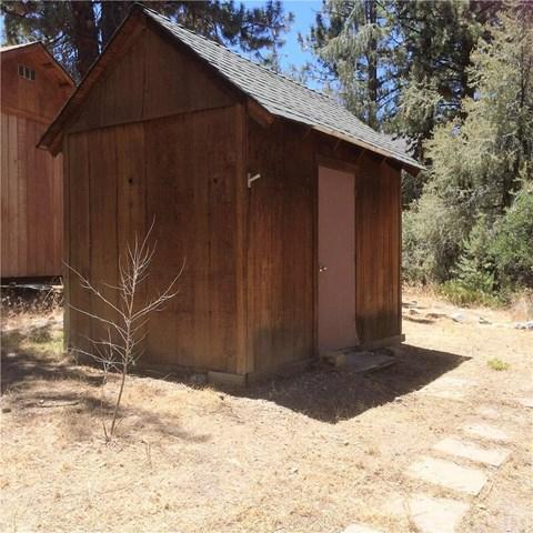 Closed | 16708 Mil Potrero Highway Pine Mtn Club, CA 93222 13