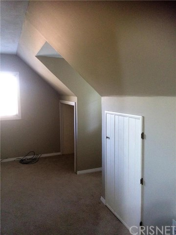 Closed | 16708 Mil Potrero Highway Pine Mtn Club, CA 93222 17