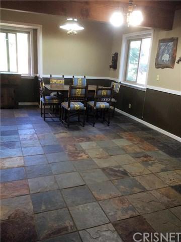 Closed | 16708 Mil Potrero Highway Pine Mtn Club, CA 93222 6