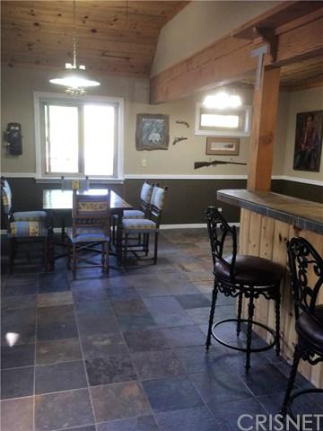 Closed | 16708 Mil Potrero Highway Pine Mtn Club, CA 93222 3