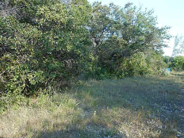 Sold Property | 10905 7th ST Jonestown, TX 78645 1