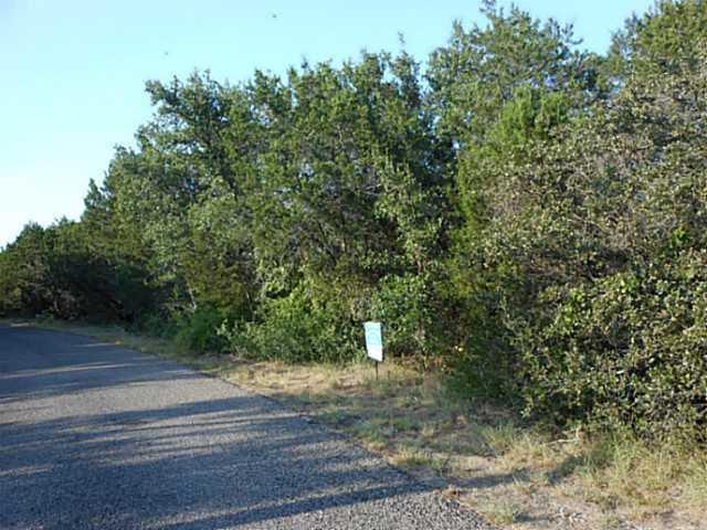 Sold Property | 10905 7th ST Jonestown, TX 78645 3