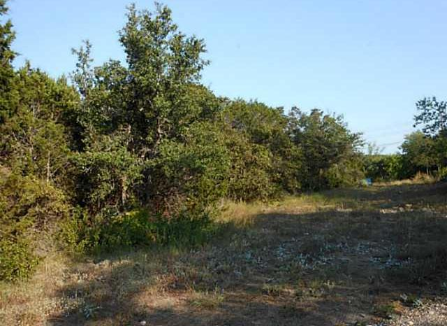 Sold Property | 10905 7th ST Jonestown, TX 78645 6