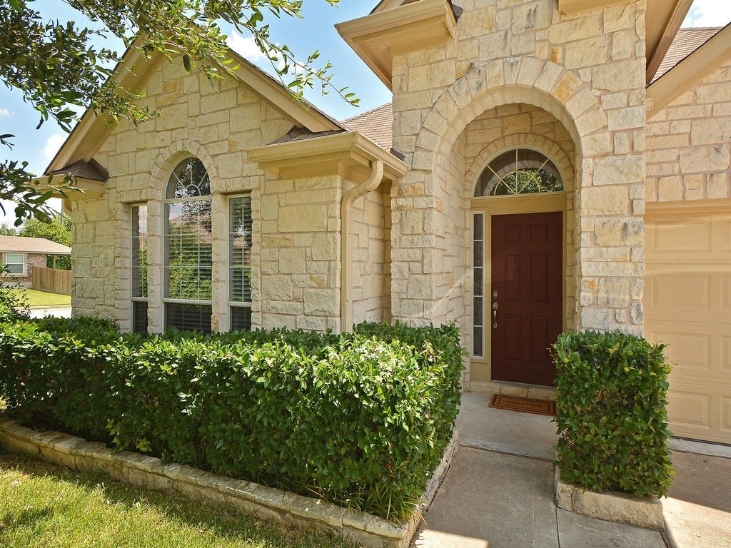 Sold Property | 617 Windsor Castle Drive Pflugerville, TX 78660 0