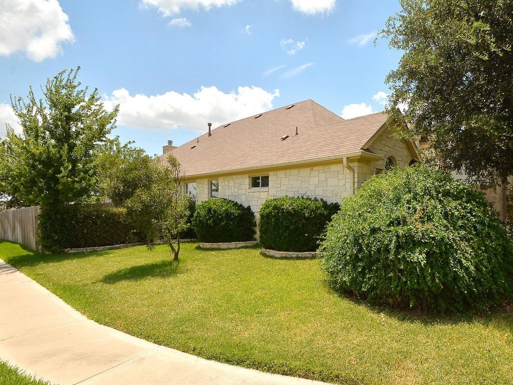 Sold Property | 617 Windsor Castle Drive Pflugerville, TX 78660 1
