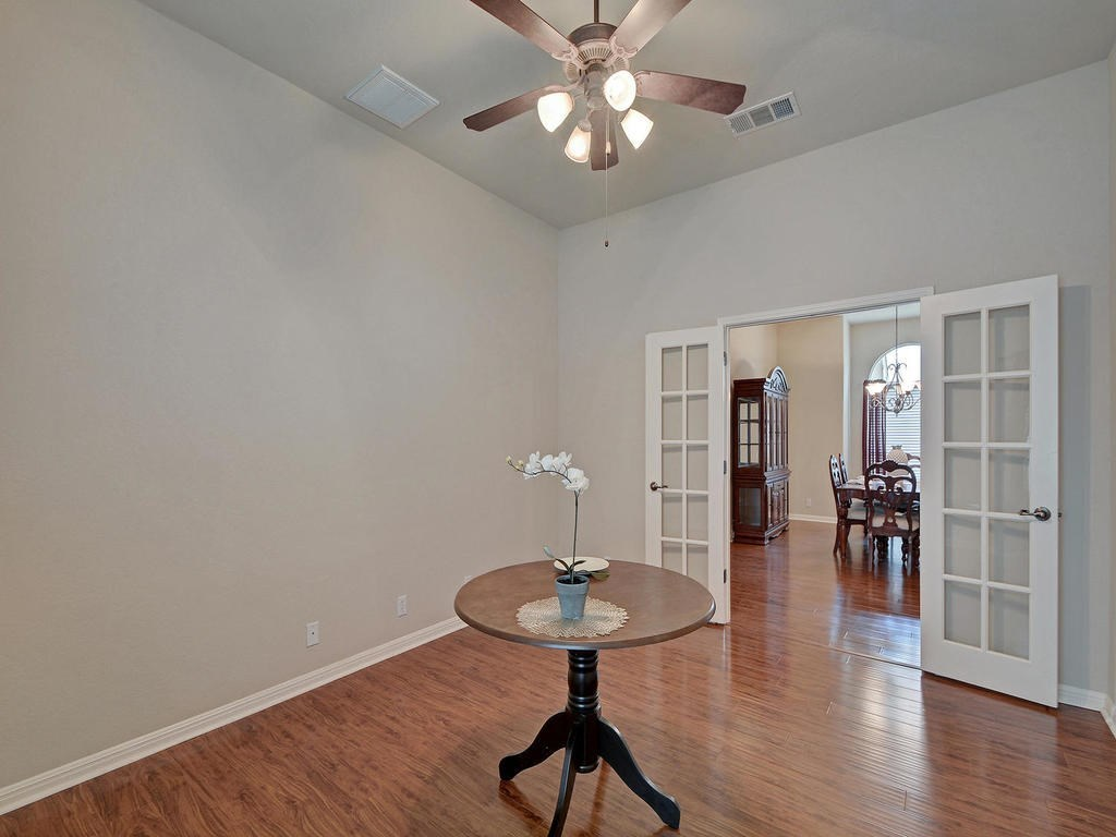 Sold Property | 617 Windsor Castle Drive Pflugerville, TX 78660 21