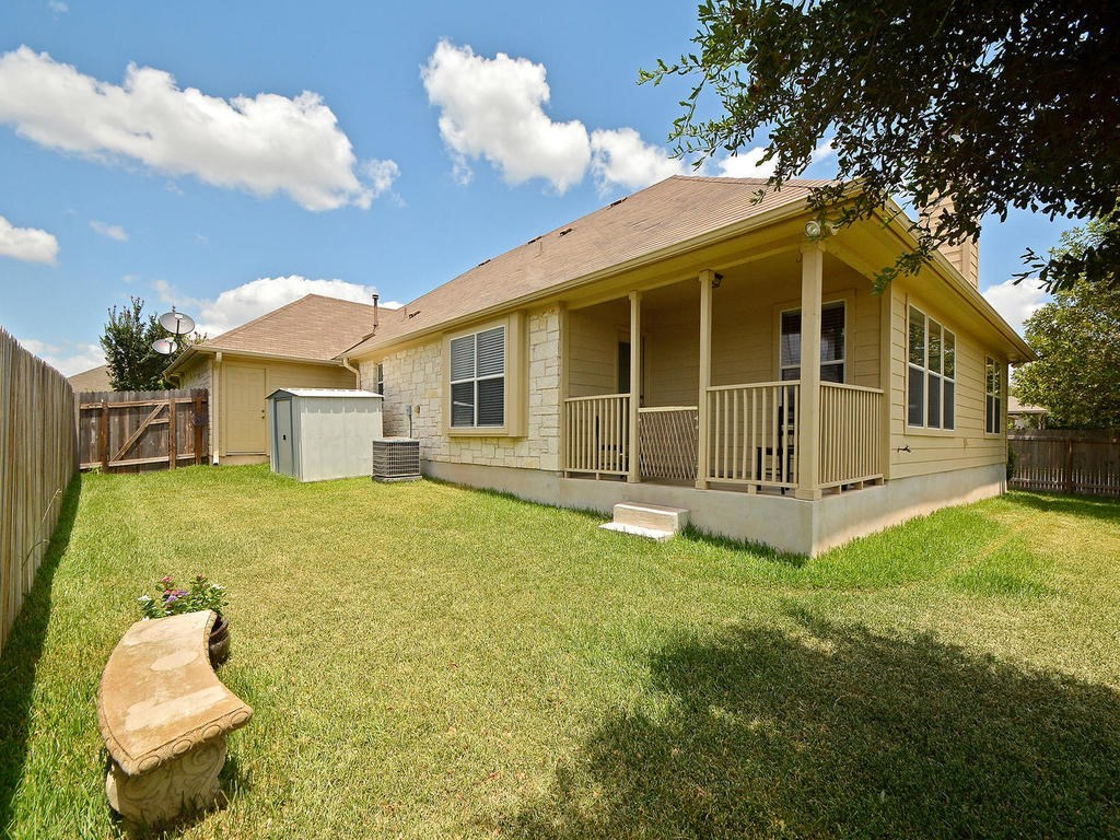 Sold Property | 617 Windsor Castle Drive Pflugerville, TX 78660 28