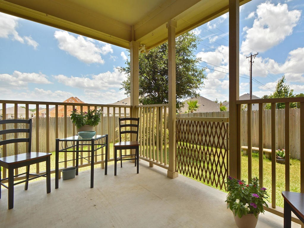 Sold Property | 617 Windsor Castle Drive Pflugerville, TX 78660 30
