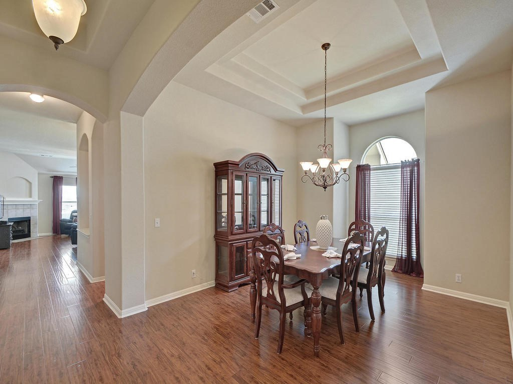 Sold Property | 617 Windsor Castle Drive Pflugerville, TX 78660 7