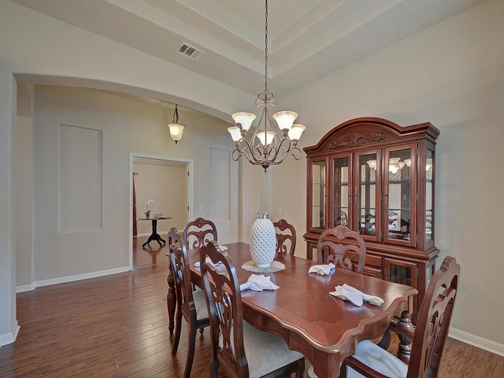 Sold Property | 617 Windsor Castle Drive Pflugerville, TX 78660 8