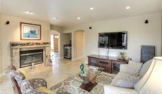 Pending | 43967 ROSEMERE Drive Fremont, CA 94539 7