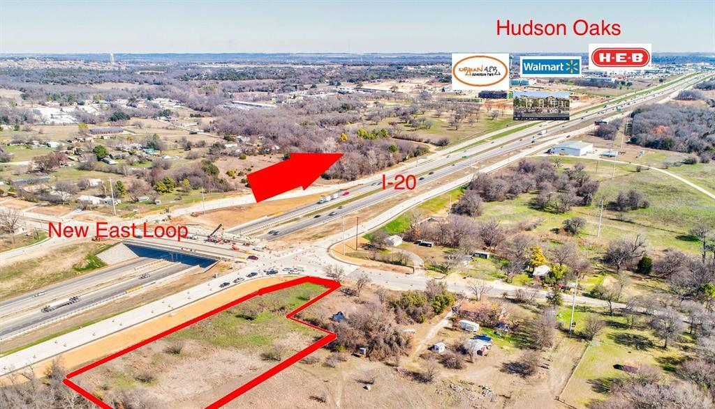 Active | 2515 E Interstate 20  Weatherford, TX 76087 0