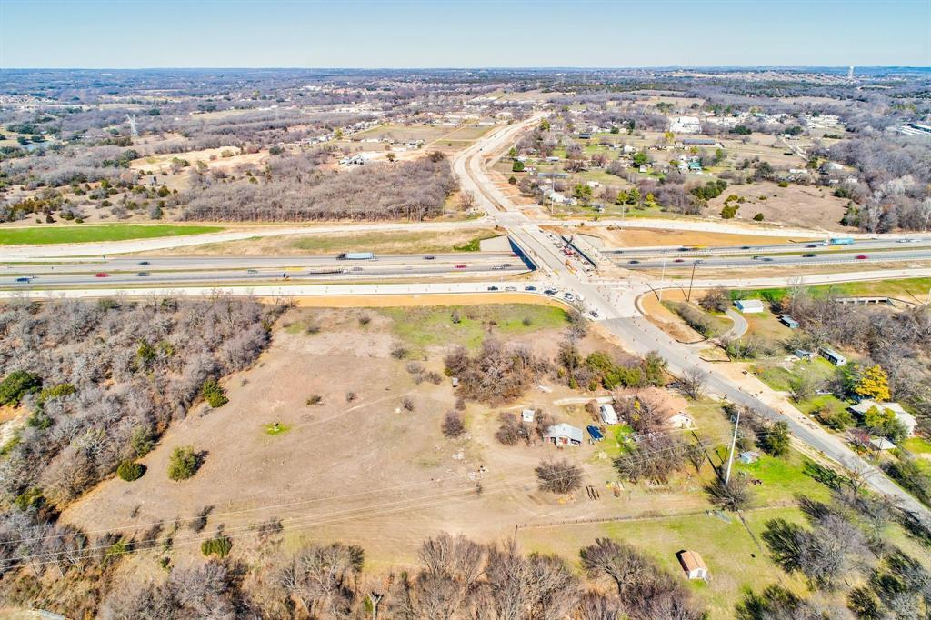 Active | 2515 E Interstate 20  Weatherford, TX 76087 3