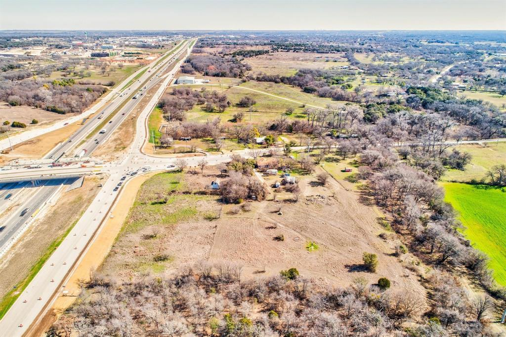 Active | 2515 E Interstate 20  Weatherford, TX 76087 5