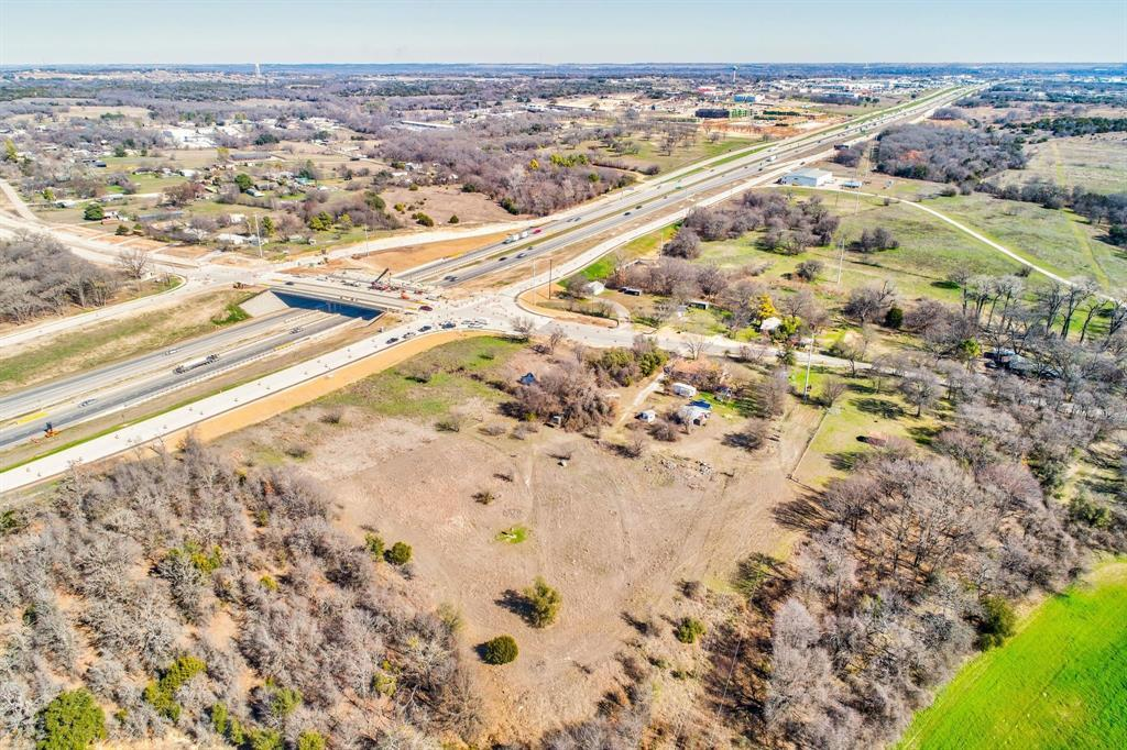 Active | 2515 E Interstate 20  Weatherford, TX 76087 6