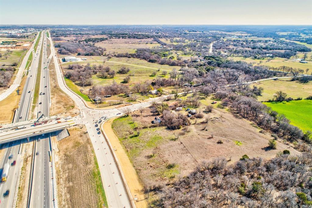 Active | 2515 E Interstate 20  Weatherford, TX 76087 7