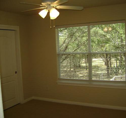 Sold Property | 21805 Bluejay BLVD Lago Vista, TX 78645 8