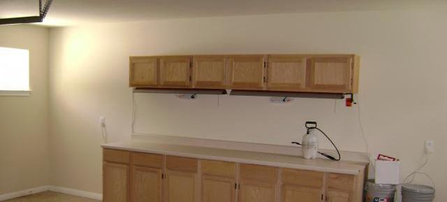 Sold Property | 21805 Bluejay BLVD Lago Vista, TX 78645 9