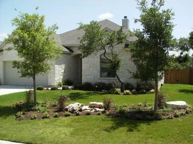 Sold Property | 11029 Cherisse DR Austin, TX 78739 0