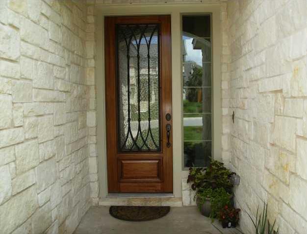 Sold Property | 11029 Cherisse DR Austin, TX 78739 1
