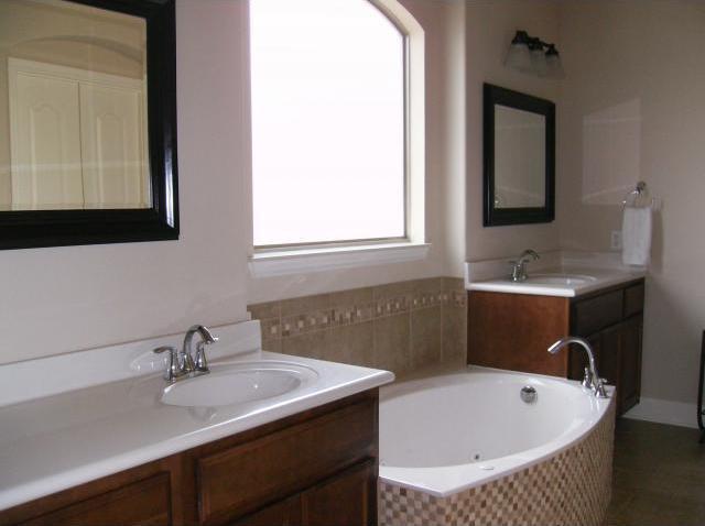 Sold Property | 11029 Cherisse DR Austin, TX 78739 10