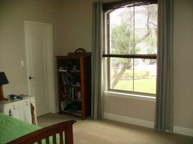Sold Property | 11029 Cherisse DR Austin, TX 78739 11