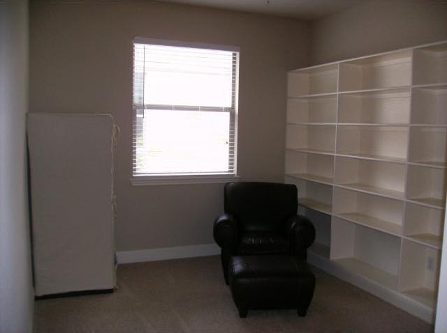 Sold Property | 11029 Cherisse DR Austin, TX 78739 12