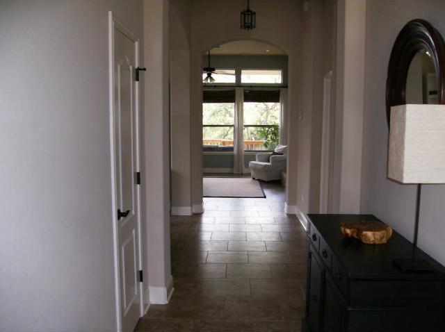 Sold Property | 11029 Cherisse DR Austin, TX 78739 2