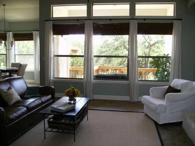 Sold Property | 11029 Cherisse DR Austin, TX 78739 3