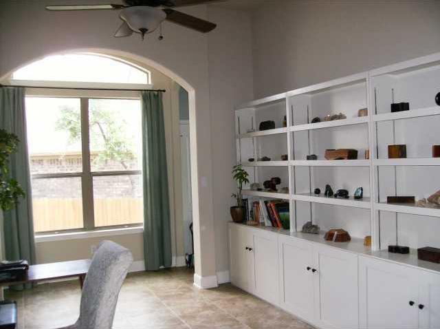 Sold Property | 11029 Cherisse DR Austin, TX 78739 4