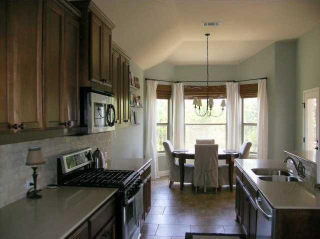 Sold Property | 11029 Cherisse DR Austin, TX 78739 5