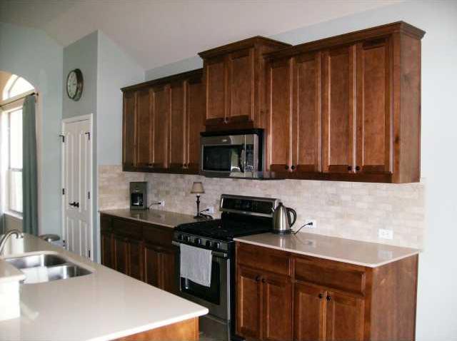 Sold Property | 11029 Cherisse DR Austin, TX 78739 6
