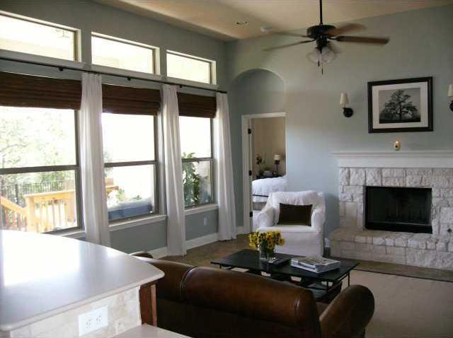Sold Property | 11029 Cherisse DR Austin, TX 78739 7