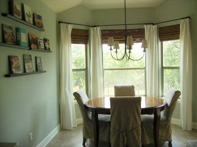 Sold Property | 11029 Cherisse DR Austin, TX 78739 8