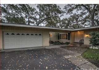 Off Market | 2422 BONNIEBROOK Drive Stockton, CA 95207 1