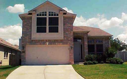 Sold Property   8400 ALVIN HIGH LN Austin, TX 78729 0