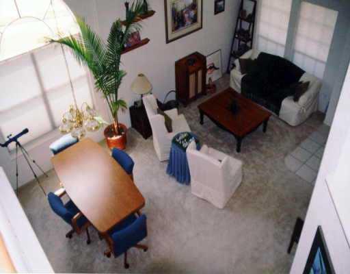 Sold Property   8400 ALVIN HIGH LN Austin, TX 78729 1