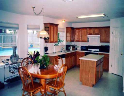 Sold Property   8400 ALVIN HIGH LN Austin, TX 78729 2
