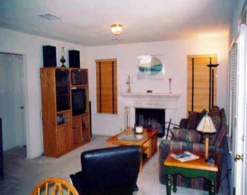 Sold Property   8400 ALVIN HIGH LN Austin, TX 78729 3