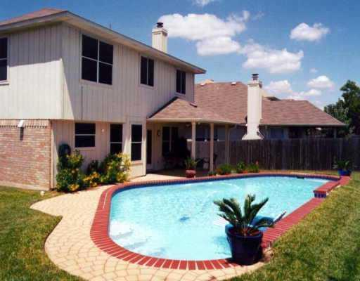 Sold Property   8400 ALVIN HIGH LN Austin, TX 78729 4