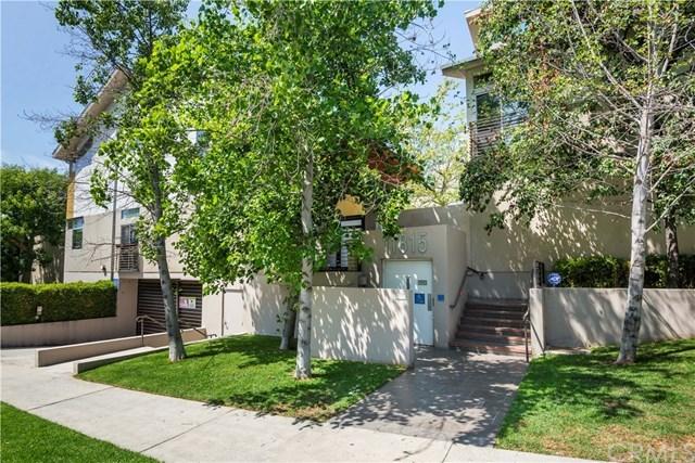 Closed | 11815 Laurelwood  Drive #18 Studio City, CA 91604 5