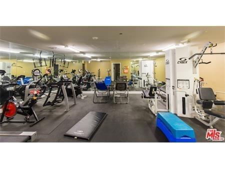 Closed | 11815 Laurelwood  Drive #18 Studio City, CA 91604 39