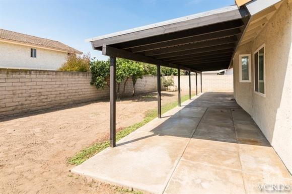 Off Market | 2432 BALMORAL Court Camarillo, CA 93010 23