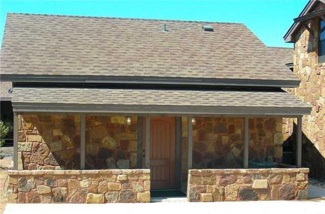 Sold Property   205 Flowing Springs Spicewood, TX 78669 10