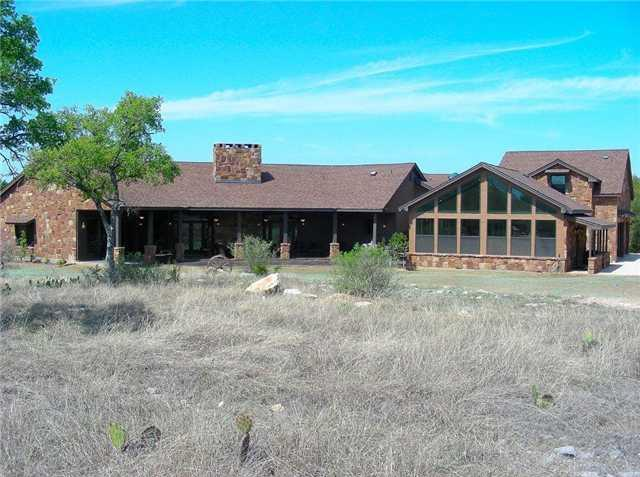 Sold Property   205 Flowing Springs Spicewood, TX 78669 11