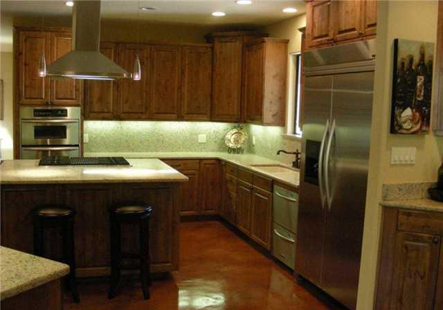 Sold Property   205 Flowing Springs Spicewood, TX 78669 5