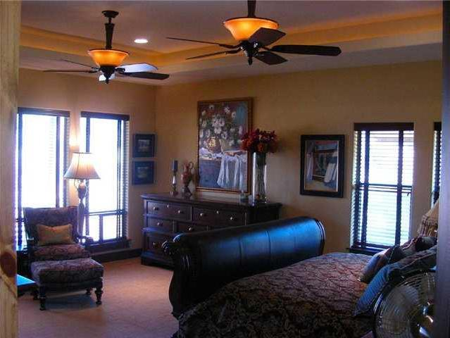 Sold Property   205 Flowing Springs Spicewood, TX 78669 8