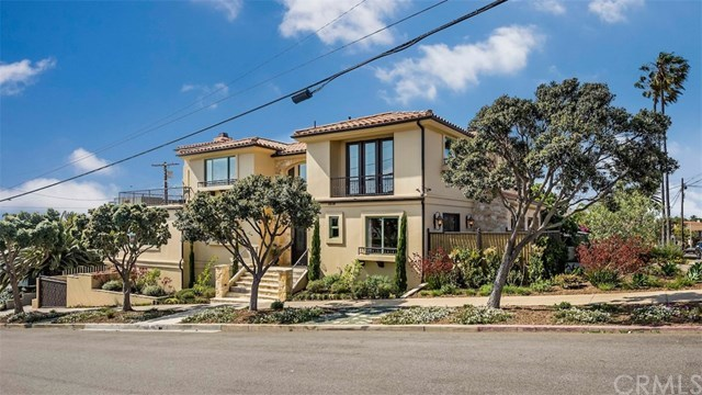 Closed | 511 Ruby  Street Redondo Beach, CA 90277 0